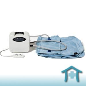 aufblasbarer badewannenlift die einfache l sung. Black Bedroom Furniture Sets. Home Design Ideas
